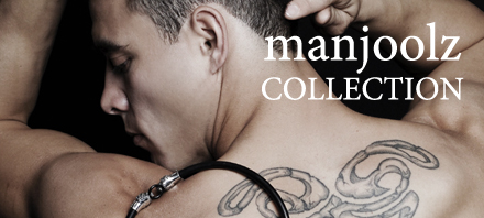 Manjoolz collection