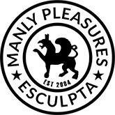 esculpta logo